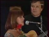 Наталья Варлеи