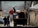 На чужой земле счастья не построишь Как живут армяне в Карабахе.