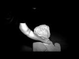 Чёрный Стрингер - Заблудшие Души. Трейлер