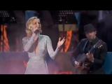 18.11.17. Emin - Полина Гагарина (Анонс песен из альбома