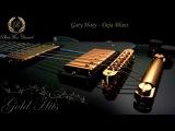 Gary Hoey - Deja Blues - (BluesMen Channel)