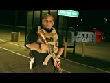 T-L - Get The Money Ft. Lil Mic &amp Simes Carter (Official Music Video)