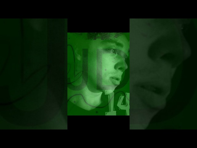 T-killah Дневник хача - Вася в разносе (ft. Роман Bestseller) (Премьера Клипа)