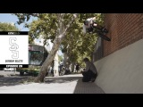 Up Close, Personal and BTS in Argentina Raw!  - Ep. 28 Kink BMX Saturday Selects  insidebmx