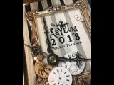 Instagram post by Emilie Autumn Jan 16, 2018 at 941pm UTC