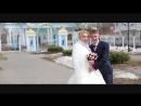 20. 04. 18 Михаил и Алена SDE Видео (снят и показан в день свадьбы)