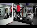 ТерриТория Женского Спорта Ижевск видео