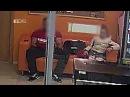 В Екатеринбурге тренера обвинили в педофилии за то что посидел на одном диване с девочкой