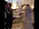Дарья Пынзарь - Ах это свадьба, пела и гуляла