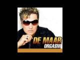 De Maar - Крошка, танцуй