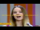60s VIDEOMIX Vol.4 (Pop &amp Rock) VDJ GIANNIS AVGOUSTINAKIS