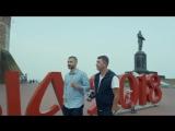 Уматурман - Нижний Новгород