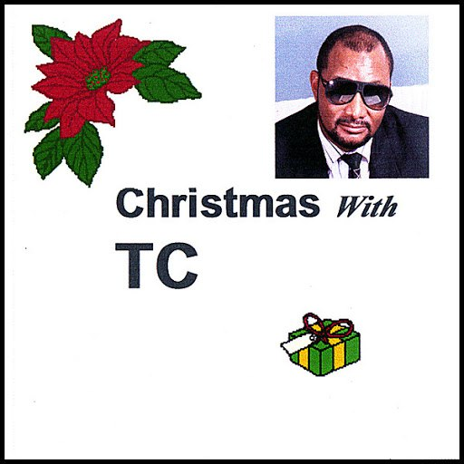 TC альбом Christmas With TC