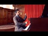 Super Mario Bros. Ragtime Piano Medley - Scott Bradlee