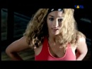 Global Deejays - What A Feeling (Flashdance) (Official Video)