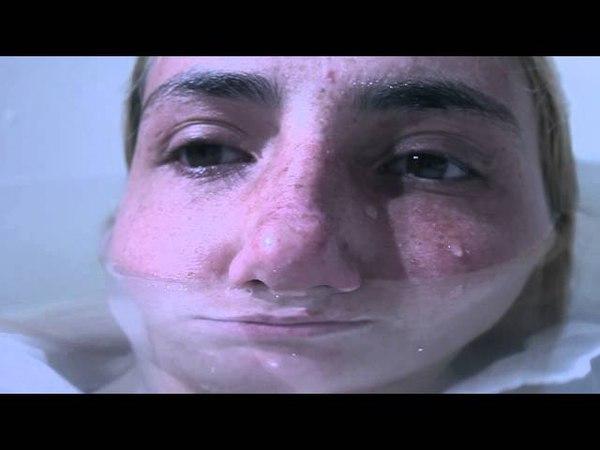 What Lies Beneath Bathtub Scene Remake