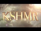 KSHMR &amp Marnik - Bazaar