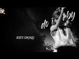 FSG FOX Taemin - Do It Baby рус.саб