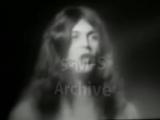 Jesus Christ Superstar - Gethsemane (i only want to say) perfomance video 1970(Ian Gillan).mp4