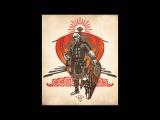 Витязь Князь Воин Земли Русской Славянской - Рюрик (Рарог)
