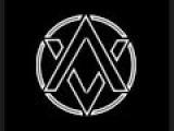 Alien Vampires - Fearless Mix EBMTBMDark ElectroElectro-IndustrialIndustrialCyberGoth