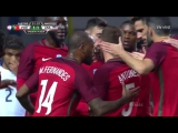 Обзор матча. Португалия 1-1 США