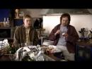 That Mitchell and Webb Look Вот как выглядят Митчелл и Уэбб сезон 1 серия 1