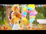 Музыка из рекламы AXE - Всемирный день поцелуев (Россия) (2012)