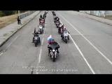 НАИВ - Герои нашего времени _ NAÏVE - Heroes of Our Time (Official lyric video)