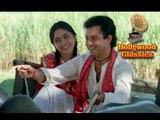 12+Kaun Disa Mein Leke Chala Re Batohiya - Nadiya Ke Paar - Hemlata, Jaspal Singh - Ravindra Jain Songs