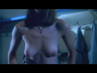 Мэри Бет Рубенс , Пита Оливер - Школьный бал / Mary Beth Rubens , Pita Oliver - Prom Night ( 1980 )
