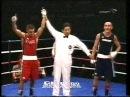 Gennady Kovalev-Gyula Kate.AIBA World Boxing Championships 2007.64 kg