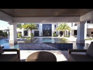 Waterfront Delray Beach Estate Offered at $20,000,000