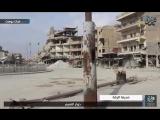 Путешествие по городу Ракка3