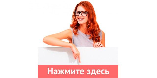bit.ly/2AaEvYf
