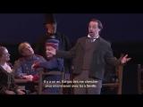 Джузеппе Верди. Сила судьбы. Giuseppe Verdi. La Forza del Destino - 1