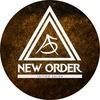 "Тату  Екатеринбург | ""New Order"""
