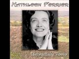 Kathleen Ferrier,