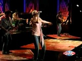 LeAnn Rimes - Can't Fight the Moonlight (live)