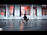 Lido & Santell - Pillows - choreography by Diana Petrosyan - DANCESHOT - Dance Centre Myway