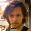Petr Fishov
