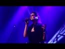 Marina Maximilian Hurricane Live Video Clip