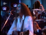 Uriah Heep - Lady In Black 1971 (1977) (HQ)