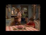 Alf Quote Season 2 Episode 7_Рыбобейсбол
