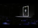 Презентация Apple iPhone X, iPhone 8, Watch Series 3 За 5 Минут (на русском)