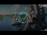 S3RL feat Mixie Moon - FriendZoned Slayes's Insane