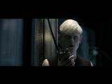 Вторжение пришельцев- S.U.M.1 (2017)