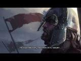 Total War Saga: Thrones of Britannia Trailer