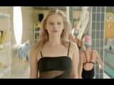 Видео к фильму «Я худею» (2018): Трейлер