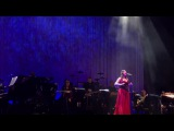 My immortal - Evanescence (live in SF)